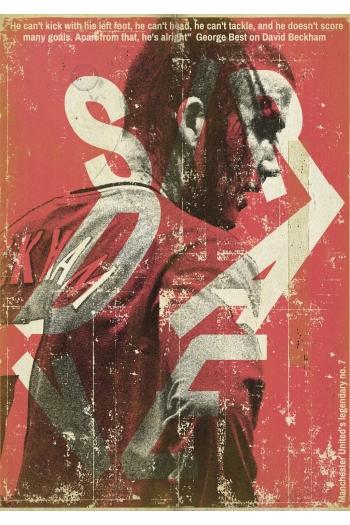 Beckham 4