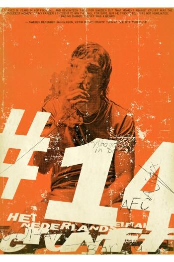 Cruyff 2