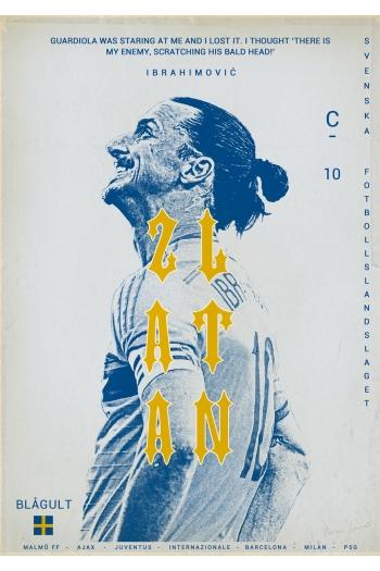 Ibrahimovic 2