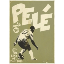 Pelé 5