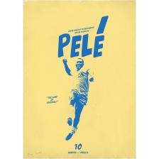 Pelé 4