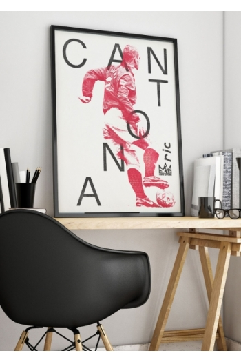 Cantona 3