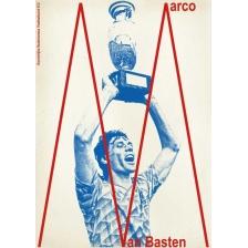 Van Basten 1