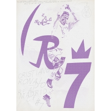 CR7-3