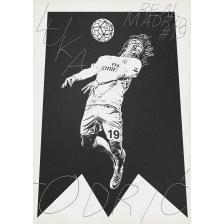 Luka Modric RMCF