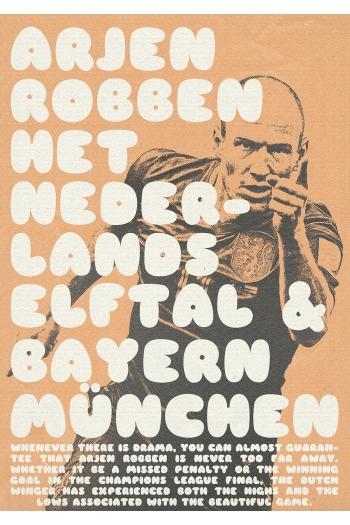 Robben-2