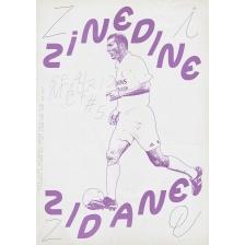 Zidane-RMCF1