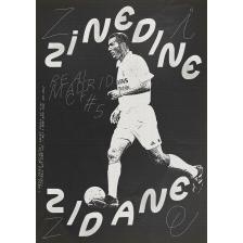Zidane-RMCF2