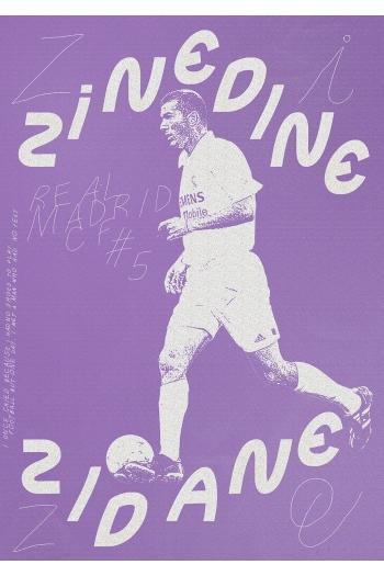 Zidane-RMCF3