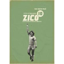 Zico 3