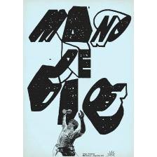 Maradona - La main de Dieu