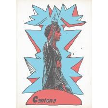 Cantona 4