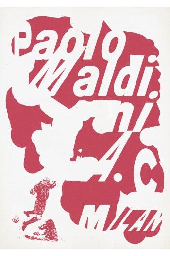 Maldini 3