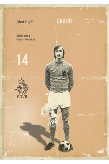 Cruyff 4