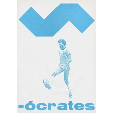 Socrates 4