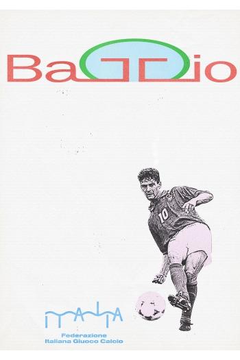 Baggio 3