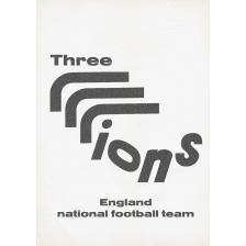 England 3