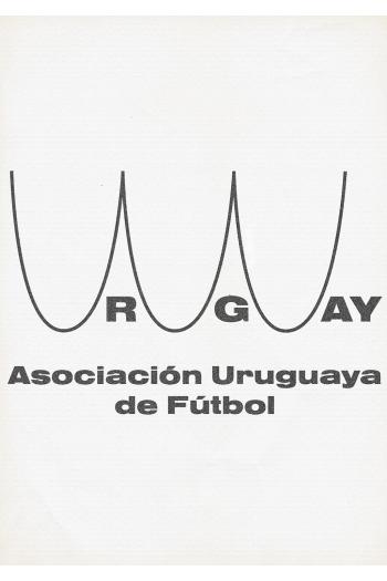 Uruguay 3