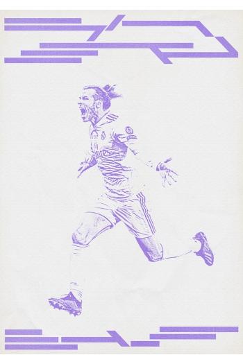 Gareth Bale 3