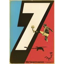 Griezmann 1