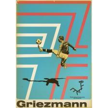 Griezmann 2