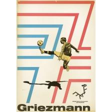 Griezmann 3