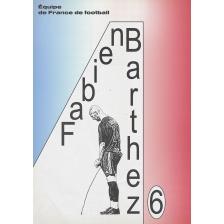 Barthez 1