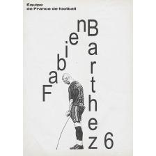 Barthez 2
