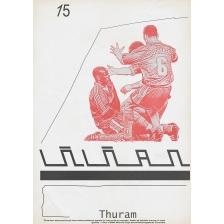 Lilian Thuram 1