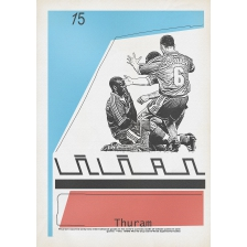 Lilian Thuram 2