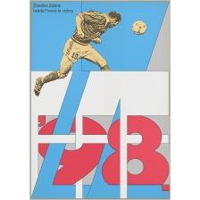 Zidane 98-1