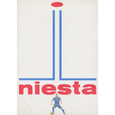 Iniesta 3