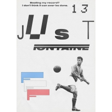 Just Fontaine 1