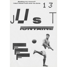 Just Fontaine 2
