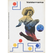 Valderrama 2