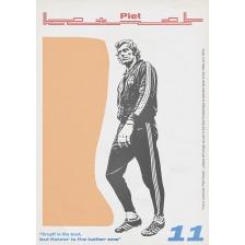 Piet Keizer 2
