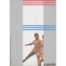 Rijkaard Holland 2