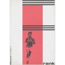 Rijkaard Milan