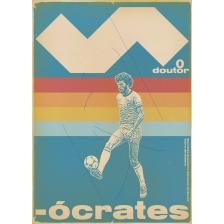 Socrates 6