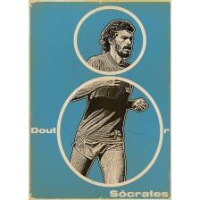 Socrates 8