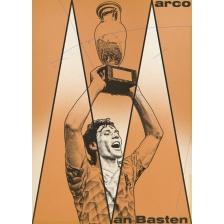 Van Basten 4