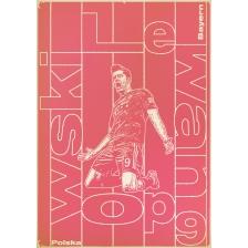 Lewandowski 2