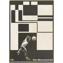 Muller Germany 1