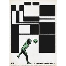 Muller Germany 2