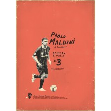 Maldini