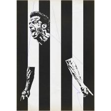 Del Piero 3