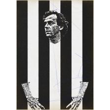 Platini Juventus 2