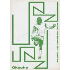 Okocha 3