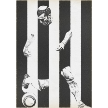 Zizou Juventus 2
