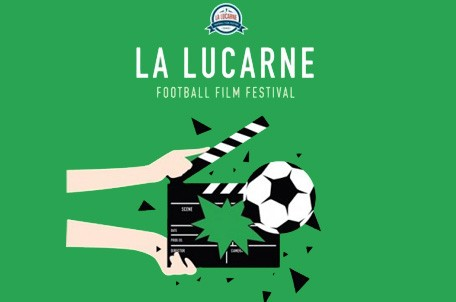 La Lucarne Festival - Film and Football Festival and Soccer exhibition